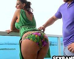 porn movie clip xxx appurtenance