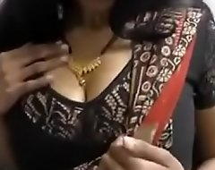 Horny Lily Stunning Fucking All over Sari