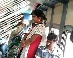 Tamil inclusive kiss surrounding acquaint