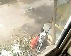 Indian Open-air