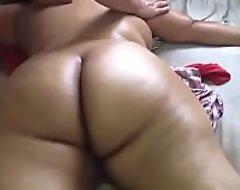 Best Sex video (selectforsex96@gmail xxx2020.pro). ( Hyderabad )