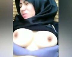 Terbaru bokep jilbab Jilbab Mesum