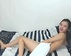 Hot Korean Girl 3 - Link full: xxx2019.pro zipansion xxx2020.pro/1XsT3