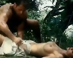 Sex người rừng 2. Xem influential video tại: porno sexxvn.byethost9 xxx2020.pro