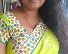 Telugu get hitched Lamala gushes her assets