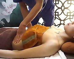 japanese knead dynamic _ http://wealthaff.com/#a aid=5c4fe705db77c