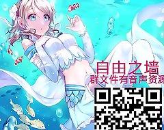 【中文音声】妈妈的性教育 群797203435