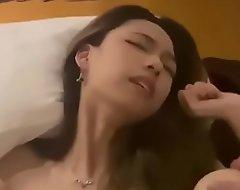 Memek rapet abg chinese  movie bitsex 2LaWYXB