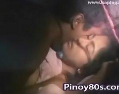 Iskorpyu Nayts Original Pinay video coupler p1