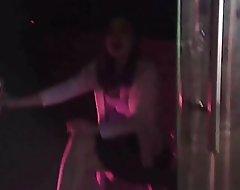 中国南方深夜修车实录(01)~猛操小身材却能迸发大能量的小姐姐!印度进口药男用助勃加延时,女用增加性欲,需要的朋友加微信17336203593