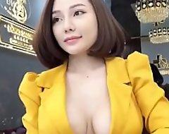 Vietnam Porn