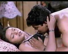Please Wait, Mallu Full Movie, Malayalam, Softcore, Bhavna