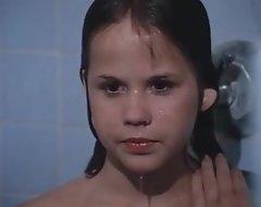 Synthetic intercourse scenes from regular small screen prison bosom
