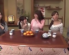 Japanese fun show, Hyperactive buddy ( 2hours):http://shink.me/VgN5W