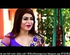 Sundra Bhabhi 4 (2020) CinemaDosti Originals Hindi Short Fil