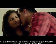 Call Bird (2020) UNRATED HDRip, CinemaDosti Originals, Hindi S