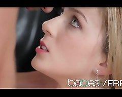 Magnificent Xxx speckle legal age teenager (Abigaile Johnson) desires bushwa - Women
