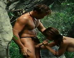 Tarzan. subtitrat in Romana