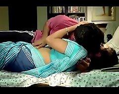 Indian Bengali hot video - Wowmoyback