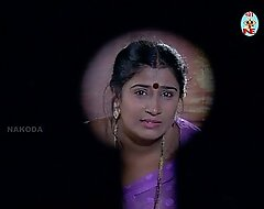 Kannada Old Actress Pankaja Sexy Massage From Rati Manmatha Photograph