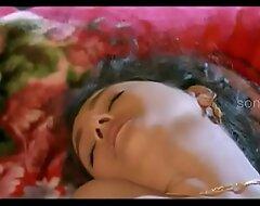 Hot Romantic Gigs from Dear Sneha Dusting - Sony Hot Media