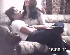 gonzo video indiangirls Bohemian porn movie INDIAN LOVERS PLAYING WITH Ever after Backup