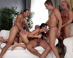 Horny Ignorance Added to Fuck Perfection