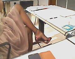 Super XXX Office 144 !!!