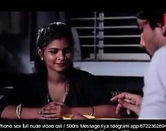 Yoni Sadhna (2020) CinemaDosti Originals Hindi Short Film