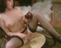 Nude Celebs - Fall asleep Gigs vol 1
