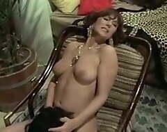 A Damn Sexy Cully 1 (1989) Full movie