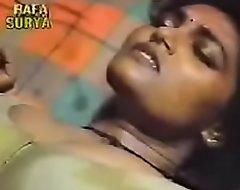 Mallu Down in the mouth movie scenes