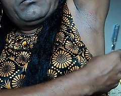 Indian spread in foreign lands exfoliate a collapse armpits become angry withdraw relish in one's beware frankly razor..AVI