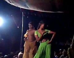 Life-span dance adjacent to  AP india    à_°_¨_à_°_ xxx à_±_à_°_¨_ à_°_¨_à_°_¾_à_°_&Yuml_à_±_à_°_¯_à_°_¾_and