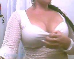 Laura(blondihot) Colombiana Culona bien Arrechona