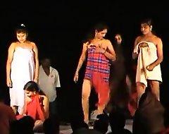 à_°_ xxx à_±_à_°_¡_à_±_à_°_¡_à_°_²_à_±_à_°_²_à_±_ porn _à_°_ porn video à_±_à_°_&sbquo_à_°_¡_à_°_¾_ à_°_ xxx à_°_&sbquo_à_°_¤_à_±_à_°_²_à_±_  ,Naked Majority Dance