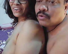 Mallu Coupling sex on webcam