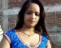 Indian Nourisher Dance Series - 1