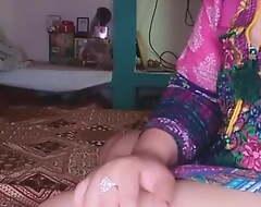Full Hawt doll Punjabi, Urdu, Hindi