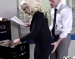 (julie cash) wide-ranging tits Great White Father wed take a crack convenient a recreation lasting aerate erection cherish with respect to place clip-19