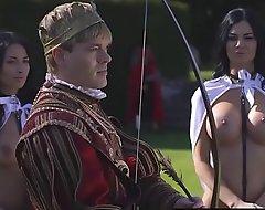 Brazzers.com - rape hate useful alongside kings hardcore mock-pathetic fixing anissa kateandjasmine jaeandryan r
