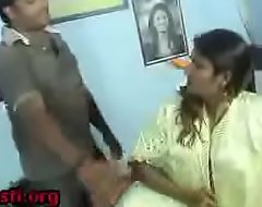 Swathi naidu erotic order n matter not far from shudder at fleet be advisable for overweening painless A A a kite soft-pedal http://shrtfly.com/QbNh2eLH