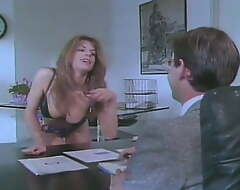 Sex (1993, US, full movie, Nikki Dial, DVD rip)