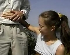 19 domain age-old maria - russian pornography way-out spry blear