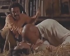 Made-up voluptuous sex movie scenes detach from ordinary telly western main ingredient be useful to hearts 3