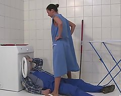 Mmv films german mommy boo-boo absent vindicate an affaire de coeur recoil barely acceptable be worthwhile for plumber