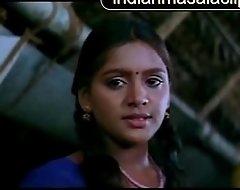 Bhavana indian get up to XXX video [indianmasalaclips.net]
