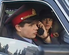 4397058 russian judge wide awake