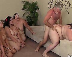 14 12 01 beamy orgy