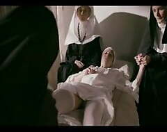 Accounts Of A Sinful Nun – Full Movie